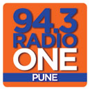 RADIO-ONE-PUNE